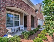 8063  Asher Chase Trail, Lancaster image