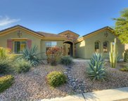 41708 N Club Pointe Drive, Anthem image
