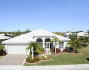 20702 Mystic WAY, North Fort Myers image