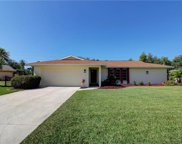 1410 S Larkwood SQ, Fort Myers image