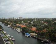 2020 Ne 135th St Unit #909, North Miami image