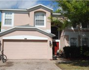 9902 Shadow Creek Drive, Orlando image
