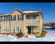 7846 S Cool Water Way, West Jordan image