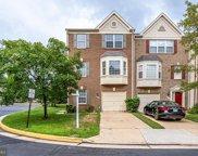 6615 Haltwhistle   Lane, Alexandria image
