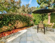 3798 Quarter Mile Dr, Carmel Valley image
