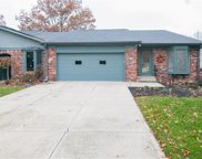 8424 Swans  Way, Indianapolis image