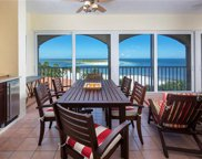 2000 Royal Marco Way Unit 2-405, Marco Island image