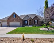 12158 S 3770  W, Riverton image