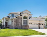 9642 Indian Wells Drive, Lone Tree image
