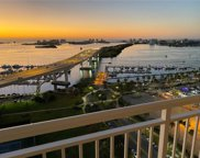 331 Cleveland Street Unit 1603, Clearwater image