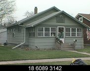 810 S 32nd Street, South Bend image