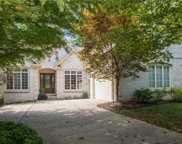 7982 Preservation  Drive, Indianapolis image