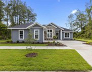 929 Sw 120 Drive, Gainesville image