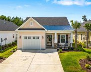 1501 Ferney Dr., Conway image