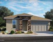 41728 W Sagebrush Court, Maricopa image