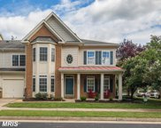 12885 RANNOCH FOREST CIRCLE, Bristow image