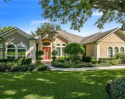 308 Heatherwood Court, Winter Springs image