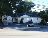 2050 Mineral Spring  Avenue, North Providence image