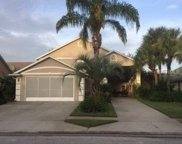 2630 Caithness Way, Clermont image