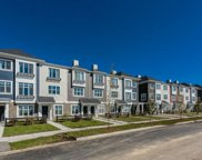 701 Meadows  Boulevard Unit 615, Saskatoon image