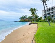 3875 Lower Honoapiilani Unit A205, Lahaina image