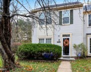 2911 STRAUSS TERRACE, Silver Spring image