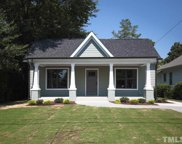 825 Cotton Place, Raleigh image