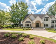 14770 Glencreek Way, Milton image