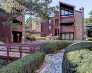 9757 East Peakview Avenue Unit 04, Englewood image