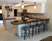 4229 SE 19th PL Unit 2D, Cape Coral image