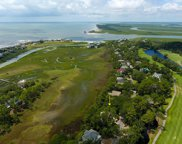 121 Ocean Creek  Boulevard, Fripp Island image