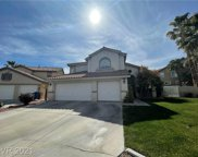 1897 Desert Forest Way, Henderson image