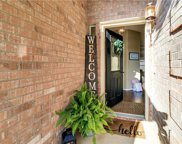 3206 Meandering Way, Granbury image