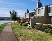 3319 Kimberly Way, San Mateo image