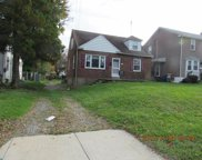 328 Prospect Avenue, Clifton Heights image