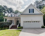 1718 Lambton Avenue, Wake Forest image