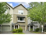 21825 NE HEARTWOOD  CIR, Fairview image