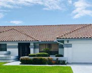 5824 Laurel Green Circle, Boynton Beach image