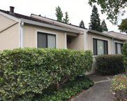 331 Scottsdale Road, Pleasant Hill image