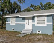 2241 Henderson AVE, Fort Myers image