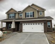 9711 Pica  Drive, Fishers image