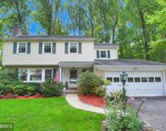 305 PRESWAY ROAD, Lutherville Timonium image