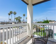 1730 Chalcedony St, Pacific Beach/Mission Beach image