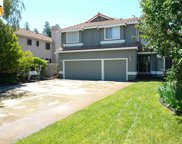 2307 Harewood Dr, Livermore image