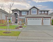20725 37th Dr SE, Bothell image