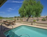 3000 N 148th Drive, Goodyear image