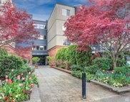 275 W Roy St Unit 115, Seattle image