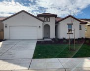 610 Pinnacle, Madera image