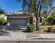 14515 W Boca Raton Road, Surprise image