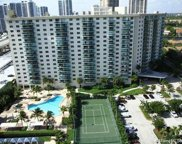 19380 Collins Unit #1008, Aventura image
